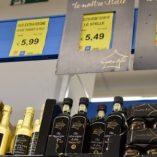 Rum Eurospin: prezzo volantino e offerte