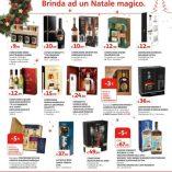 Rum zacapa Auchan: prezzo volantino e offerte