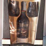 Rum zacapa Esselunga: prezzo volantino e confronto prodotti