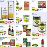 Salsa di soia Esselunga: prezzo volantino e confronto prodotti