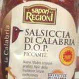 Salsiccia Auchan: prezzo volantino e confronto prodotti
