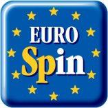 Sambuca premium Eurospin: prezzo volantino e confronto prodotti