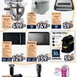 Sbattitore Unieuro: prezzo volantino e confronto prodotti