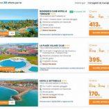 Sbircia Eurospin: prezzo volantino e offerte
