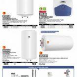 Scaldabagno Leroy Merlin: Prezzi, offerte e confronto prodotti
