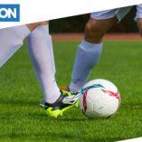 Scarpe da calcio Decathlon: Prezzo, offerte e confronto prodotti