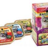 Scatolette gatti Eurospin: prezzo volantino e guida all' acquisto