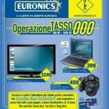 Scheda sd Euronics: prezzo volantino e confronto prodotti