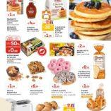 Sciroppo d'acero Auchan: prezzo volantino e guida all' acquisto