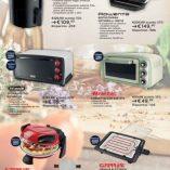Sfornatutto de longhi Unieuro: prezzo volantino e confronto prodotti