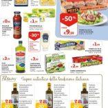 Simmenthal Auchan: prezzo volantino e confronto prodotti