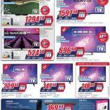 Sky Trony: prezzo volantino e offerte