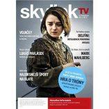 Skylink Trony: prezzo volantino e offerte