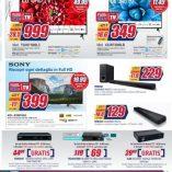 Smart card Trony: prezzo volantino e offerte