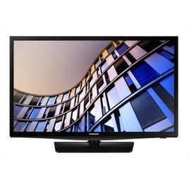 smart tv Euronics