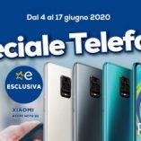 Smartphone Xiaomi Euronics: prezzo volantino e offerte