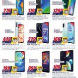 Smartphone Trony: prezzo volantino e confronto prodotti