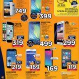 Smartphone Unieuro: prezzo volantino e guida all' acquisto