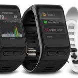 Smartwatch garmin Euronics: prezzo volantino e offerte