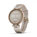 Smartwatch garmin Unieuro: prezzo volantino e confronto prodotti