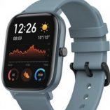 Smartwatch Unieuro: prezzo volantino e guida all' acquisto