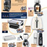 Sodastream Unieuro: prezzo volantino e confronto prodotti