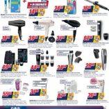 Spazzolino elettrico Trony: prezzo volantino e confronto prodotti