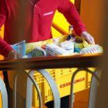 Spedizione Esselunga: prezzo volantino e confronto prodotti