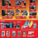 Spiderman ps4 Trony: prezzo volantino e guida all' acquisto