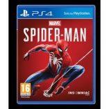 Spiderman ps4 Unieuro: prezzo volantino e guida all' acquisto