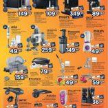 Spremiagrumi Unieuro: prezzo volantino e confronto prodotti
