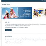 Stampa foto digitali Esselunga: prezzo volantino e guida all' acquisto