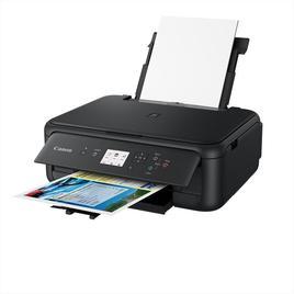 stampante Canon Euronics