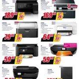 Stampante Epson Trony: prezzo volantino e confronto prodotti