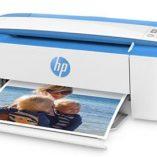 Stampante HP Euronics: prezzo volantino e offerte