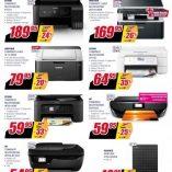 Stampante laser HP Trony: prezzo volantino e confronto prodotti