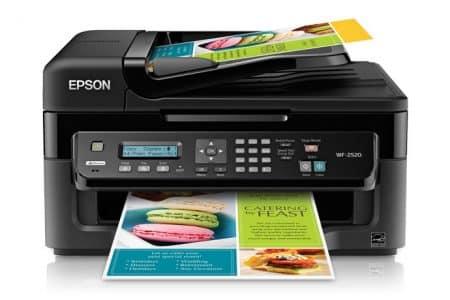 stampante multifunzione Euronics