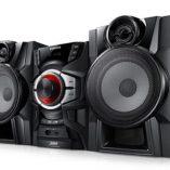 Stereo Euronics: prezzo volantino e guida all' acquisto