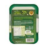 Straccetti di soia Carrefour: prezzo volantino e confronto prodotti