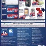 Stufe a gas Trony: prezzo volantino e guida all' acquisto