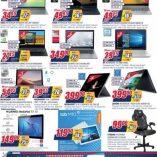 Surface pro 7 Trony: prezzo volantino e guida all' acquisto