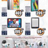 Tablet Apple Unieuro: prezzo volantino e offerte