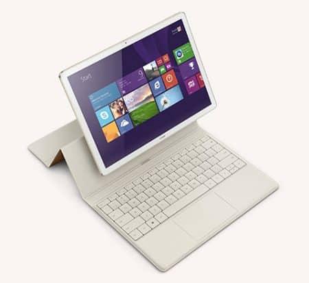 tablet Huawei Euronics