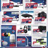 Tablet Mediacom Trony: prezzo volantino e confronto prodotti