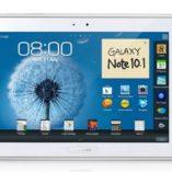 Tablet Samsung Euronics: prezzo volantino e offerte