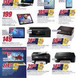 Tablet Samsung Trony: prezzo volantino e offerte