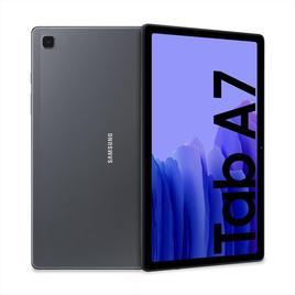 tablet per bambini Euronics
