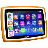 Tablet per bambini Unieuro: prezzo volantino e guida all' acquisto
