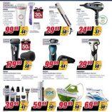Tagliacapelli Trony: prezzo volantino e confronto prodotti