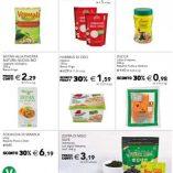 Tahina Esselunga: prezzo volantino e confronto prodotti